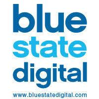 Blue State Digital.jpeg