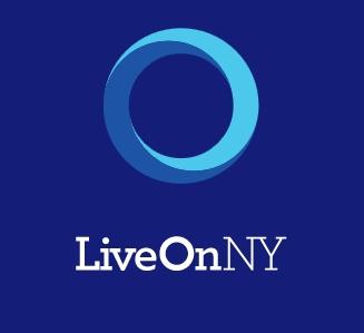 liveonny-logo.jpg
