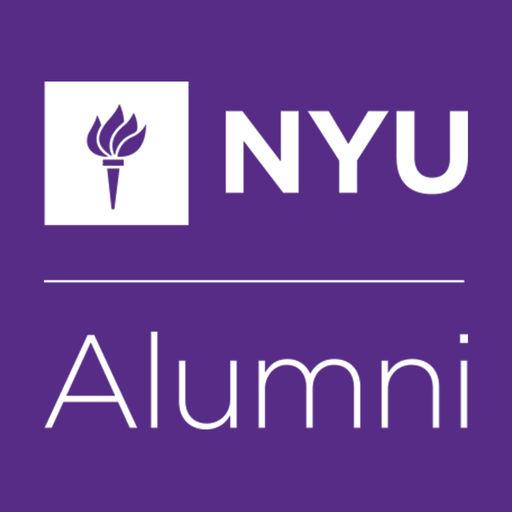 NYU Alumni.jpeg