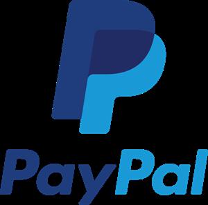paypal-logo-C83095A82C-seeklogo.com.png