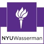 NYU-wasserman-150x150.jpeg