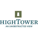 Hightower.png
