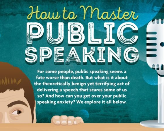 How to master public speaking.jpg