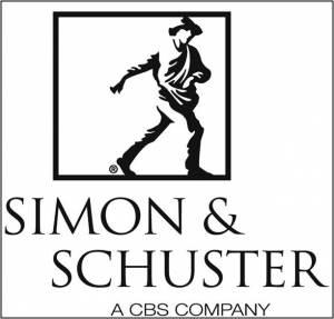 simon-and-schuster-logo.jpg