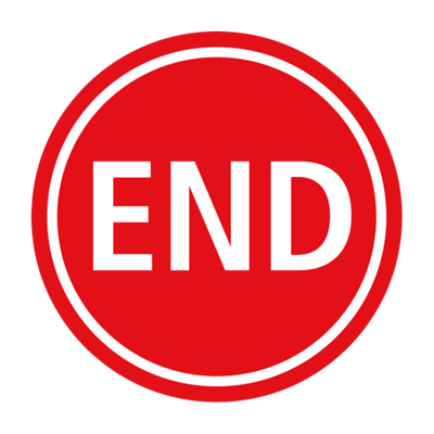 TheENDFund_Roundel-01_400x400.png