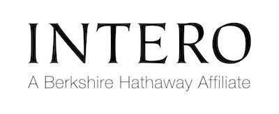 Intero+Logo.jpg