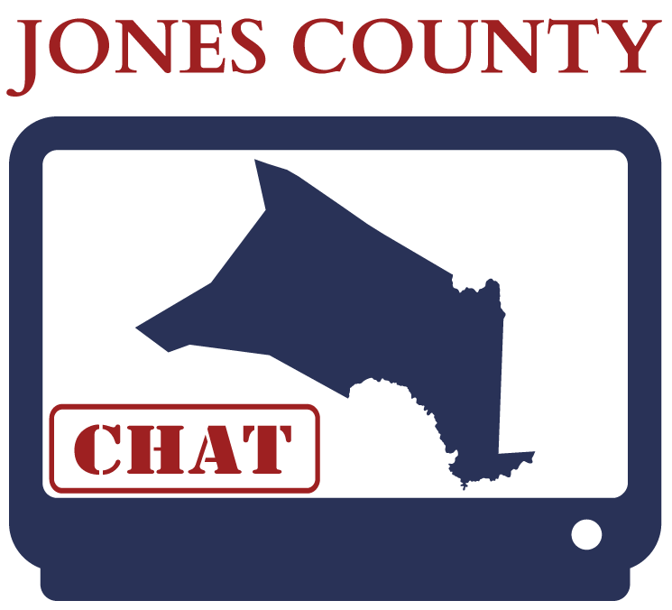 jonescountychatlogo-cropped.png