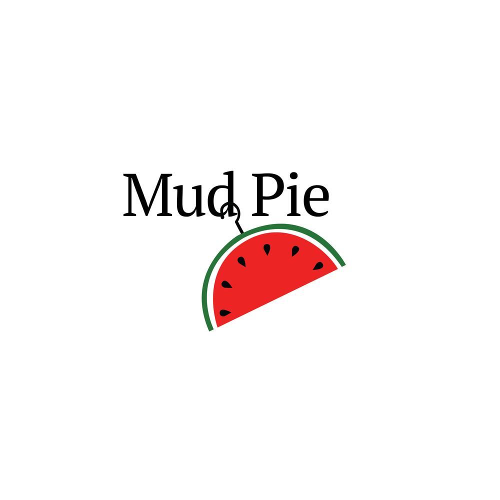 Mud Pie Clothing