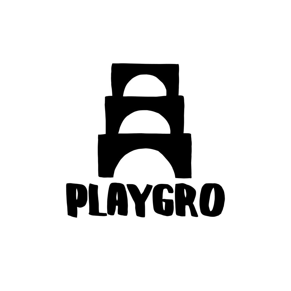 Play Gro:  Infant Developmental Toys