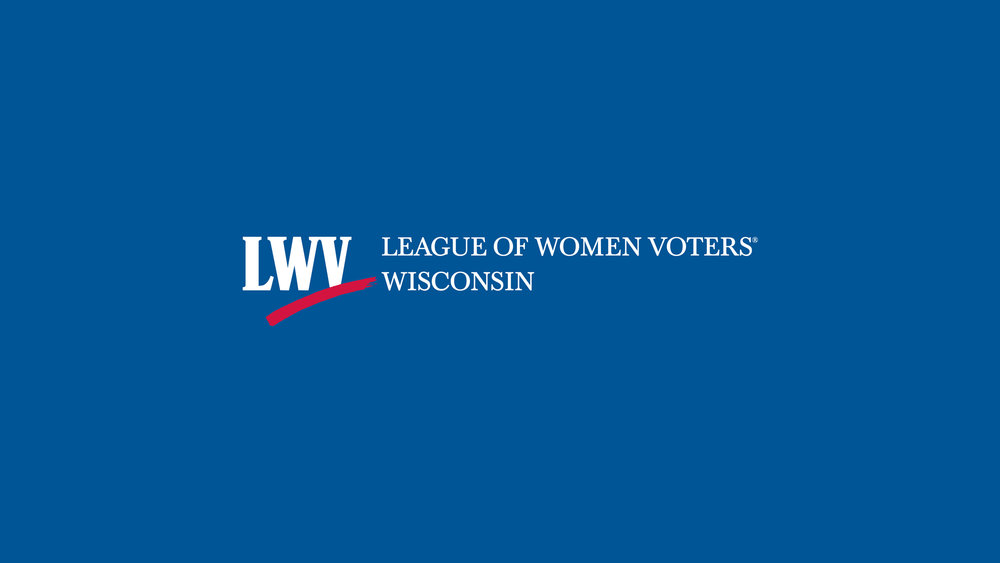 League of Women Voters of Wisconsin