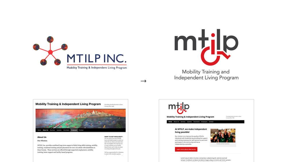 Madison Training and Independent Living Program