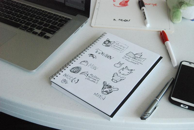 design-like-mad-2014-19.jpg