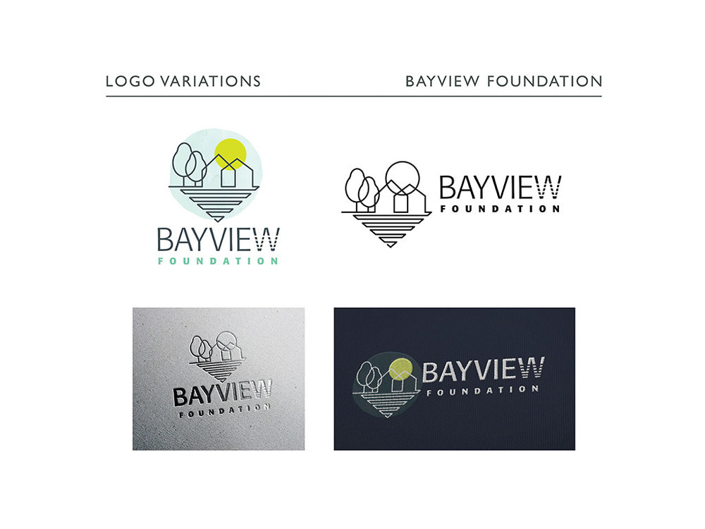 Bayview Foundation, Inc.