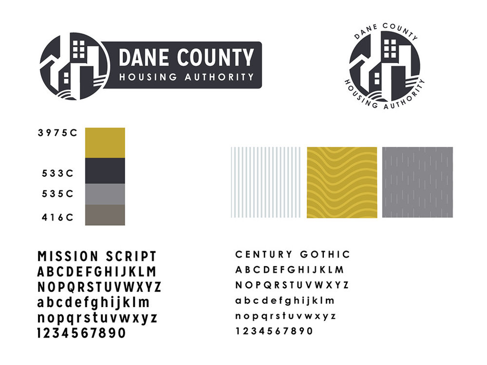 Dane County Housing Authority