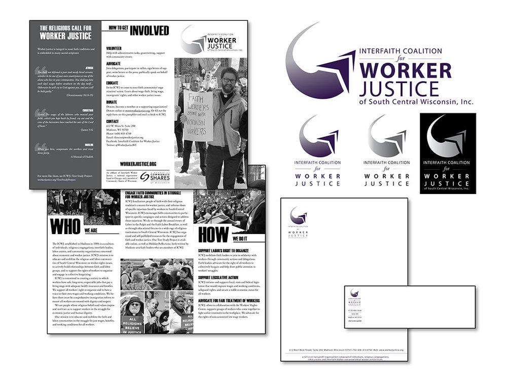 Worker Justice Wisconsin