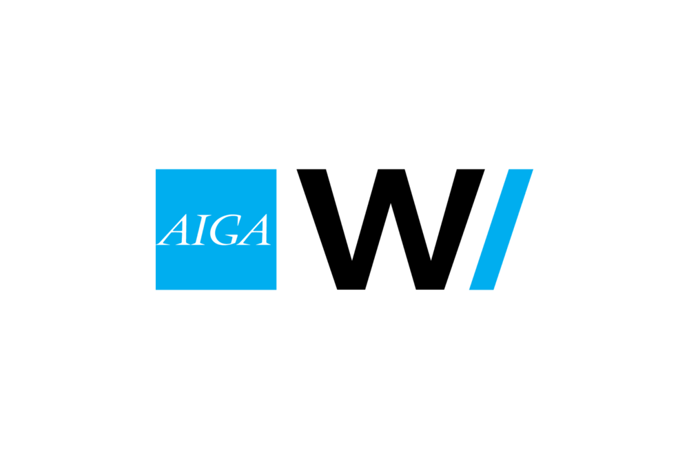 AIGA Wisconsin