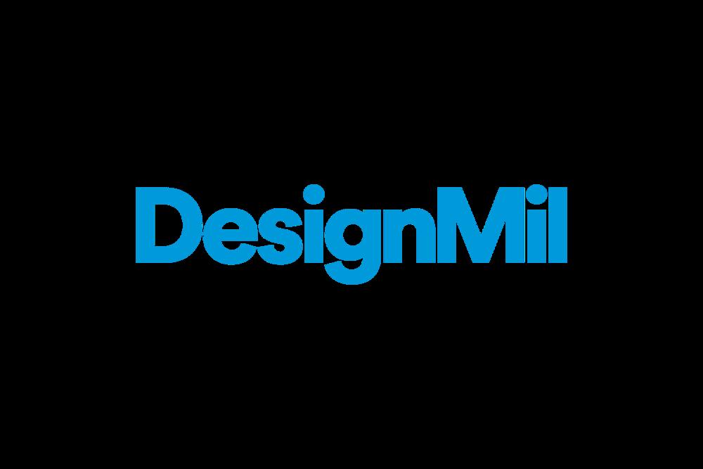 design-mil-logo.png