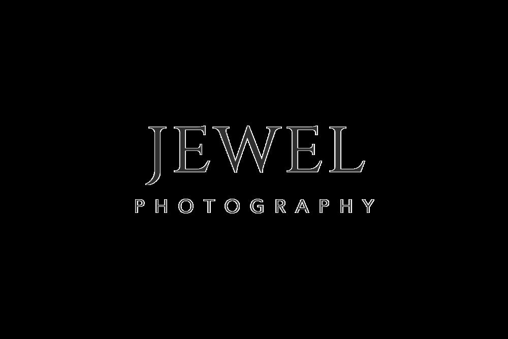 jewel-photography-logo.png
