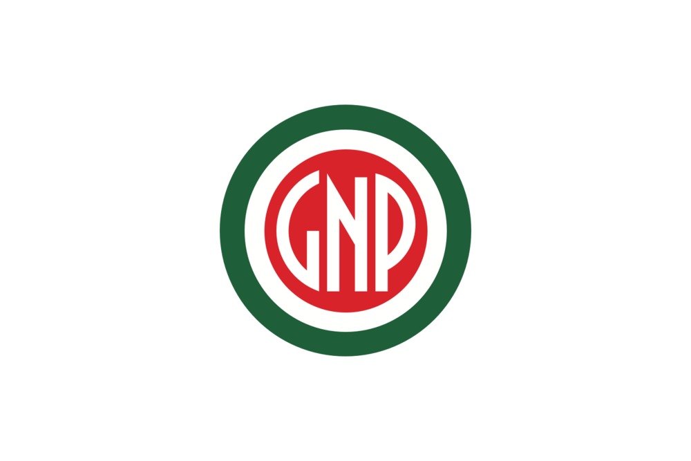 glass-nickel-pizza-logo.png