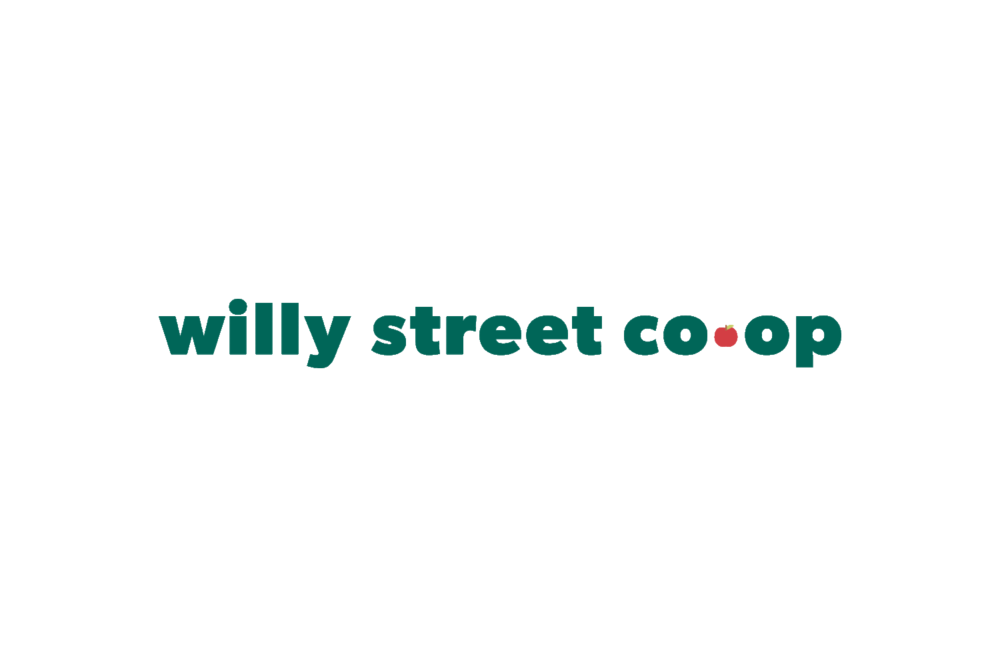 willy-street-coop-logo.png