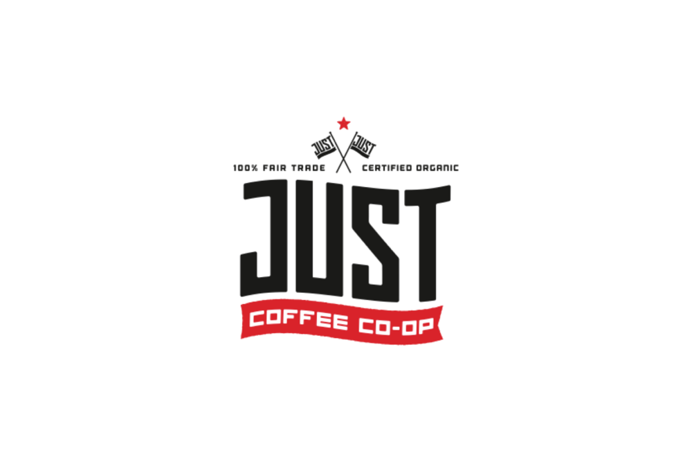 just-coffee-logo.png