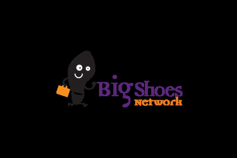 big-shoes-network-logo.png