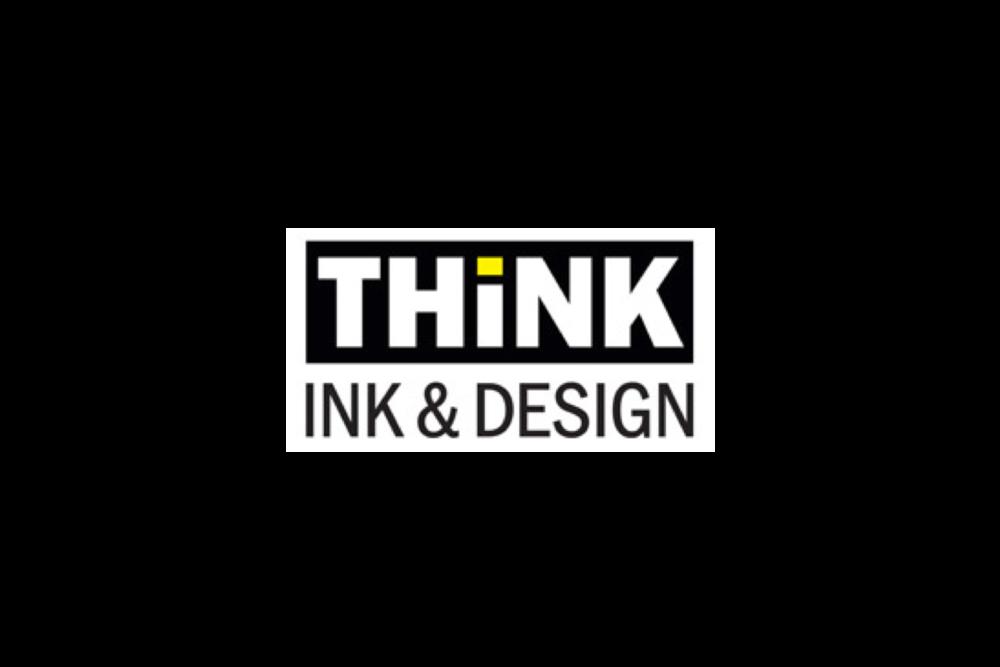 think-ink-logo.png