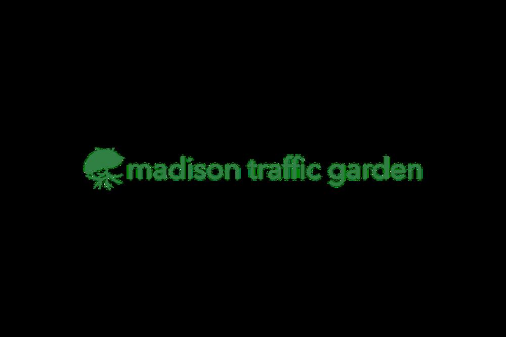 madison-traffic-garden-logo.png