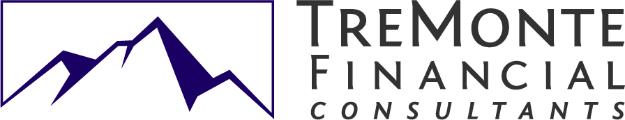 TreMonte Financial Consultants