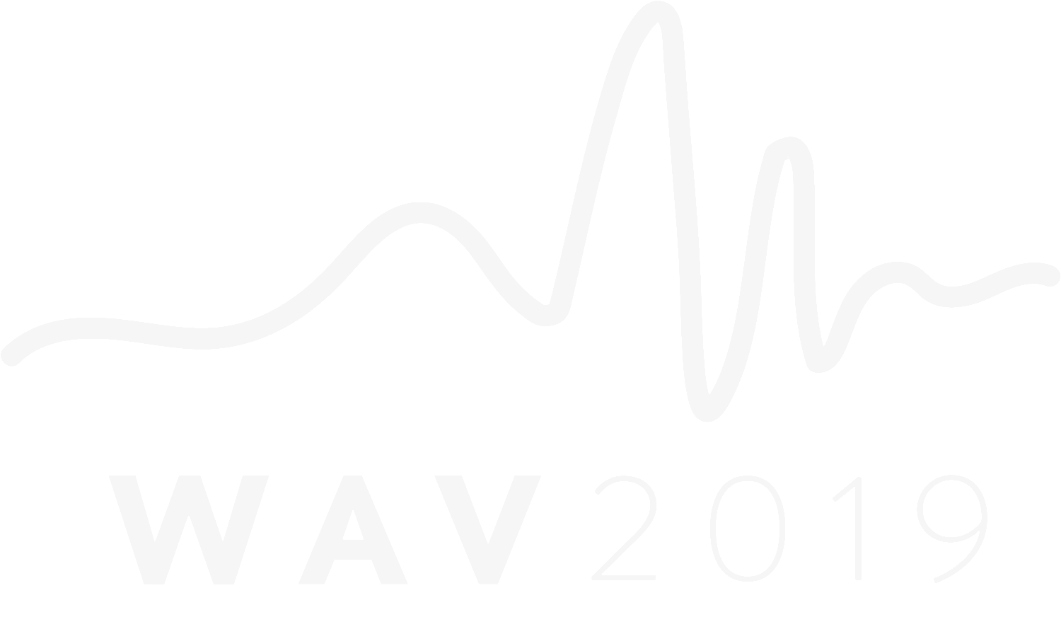 WAV2019: Student Leadership Conference