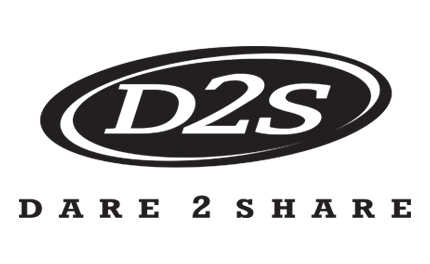 Dare_2_Share_Logo-460px.png