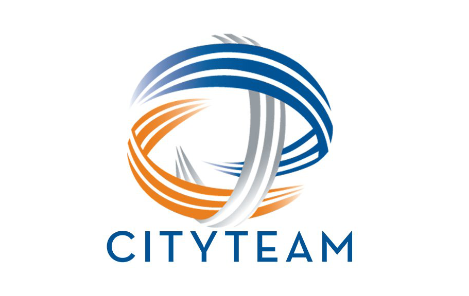 CityTeam_Logo_Wide.png