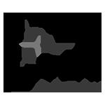 thcdesign-logo-verify.png