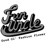 Fun+Uncle+Logo.png