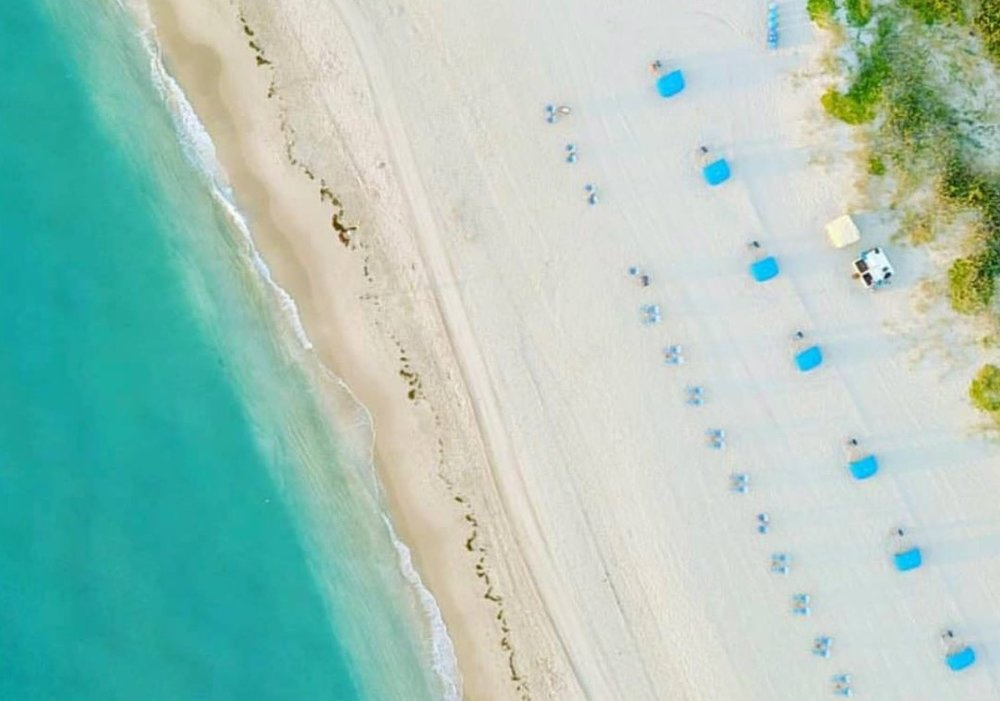 Delray Beach, Florida - Located in beautiful Delray Beach, FL, our boot camp vacation is conveniently located in between Palm Beach and Fort Lauderdale. We are easily accessible by any of the airports listed below.Closest AirportsWest Palm Beach Intl. (PBI) – 20 minsFort Lauderdale/Hollywood Intl. (FLL) – 45 minsMiami Intl. (MIA) – 75 mins