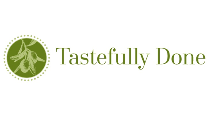Tastefully Done Cafe & Catering