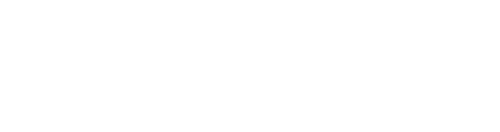 missionsystems-logo-03 (1).png