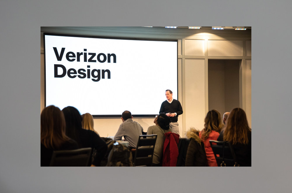 verizon-design-summit-1.jpg