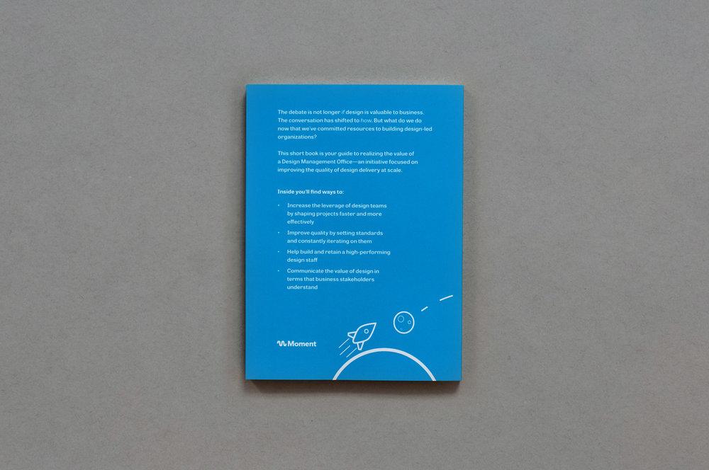 dmo-book-1.jpg