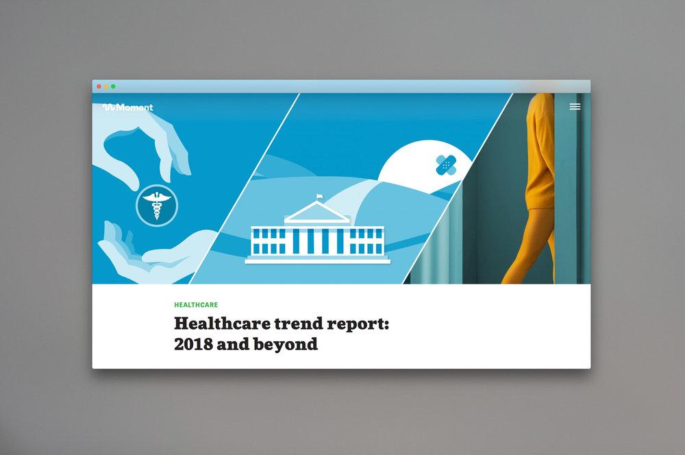 healthcare-trend-report.jpg