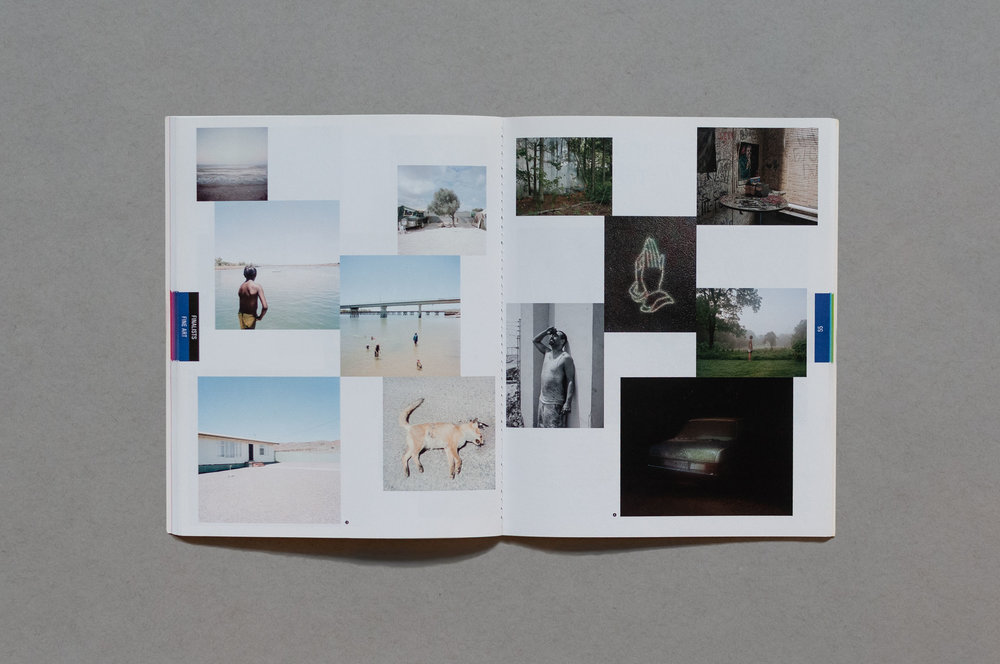 nyph-journal-int-1.jpg