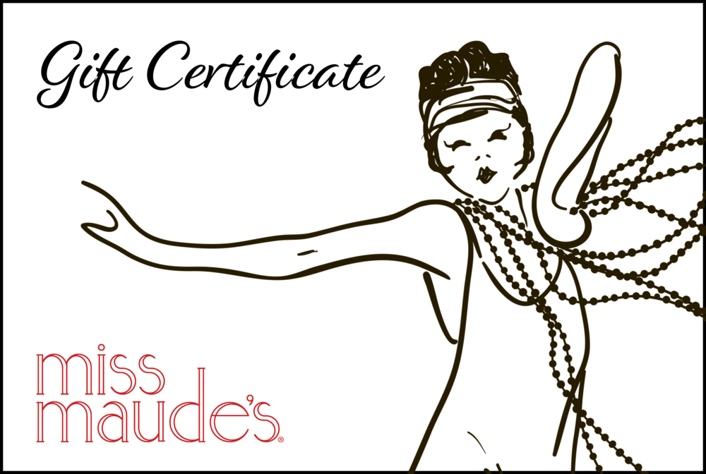 New Gift Certificate - LARGE.png
