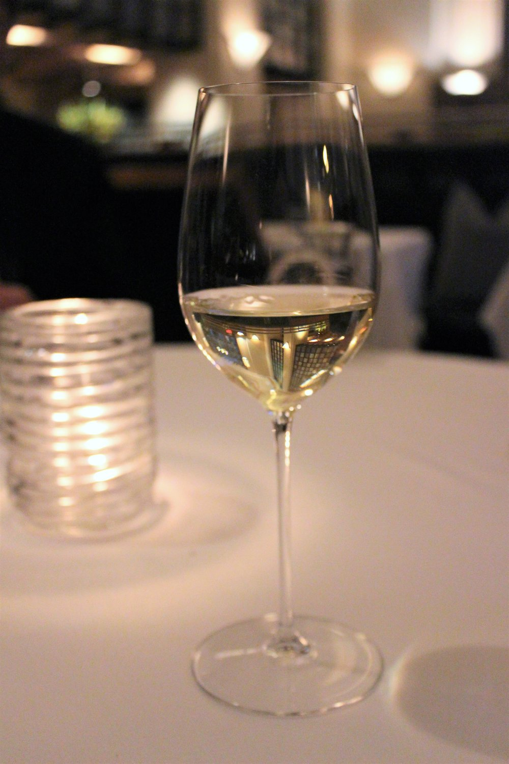 Empire-Estate-Riesling-Finger-Lakes-New-York-2015-at-Eleven-Madison-Park.JPG