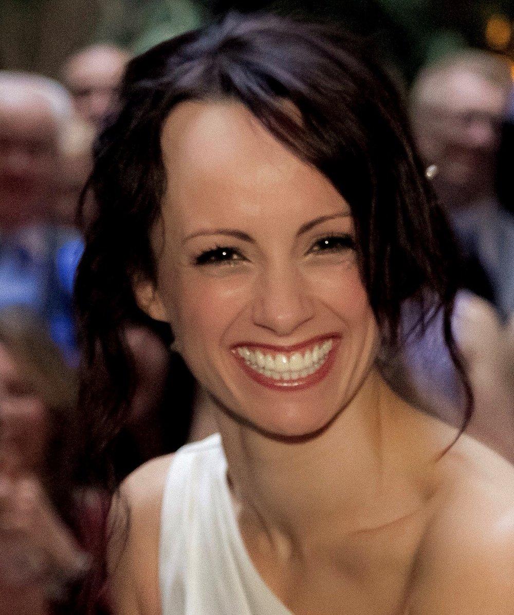 Sarah O-Gleby.jpg