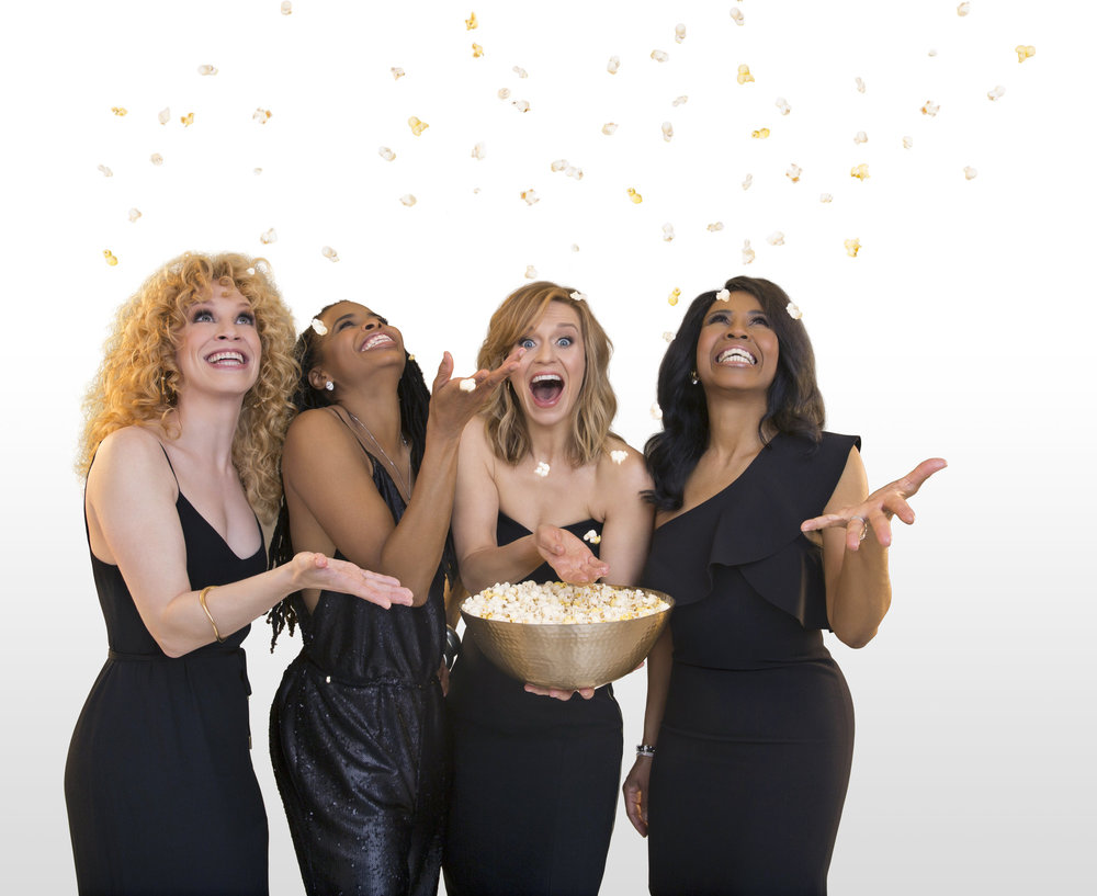 Chick-Flick-the-Musical_Cast-Popcorn-on-Cyc.jpg
