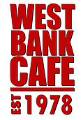 WEST BANK CAFE   407 West 42nd Street (between 9th & 10th Avenues)  A complimentary glass of wine with purchase of an entree for guests who present their same day Chick Flick the Musical ticket stub