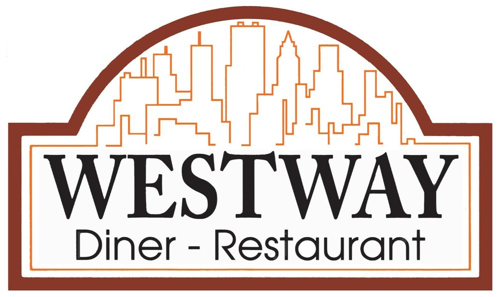WESTWAY DINER   614 9th Avenue (between 43rd & 44th Streets)  10% discount on the bill for guests who show their same day Chick Flick the Musical ticket stub