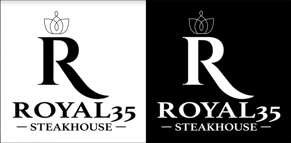 ROYAL 35   1 East 35th Street (between 5th & Madison Avenues)  10% discount on the bill for guests who show their same day Chick Flick the Musical ticket stub.