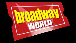 broadway_world_logo-260x146.png