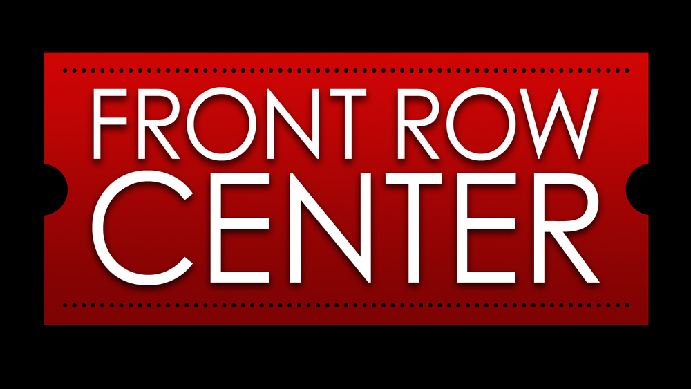 Front-Row-Center-Logo.png